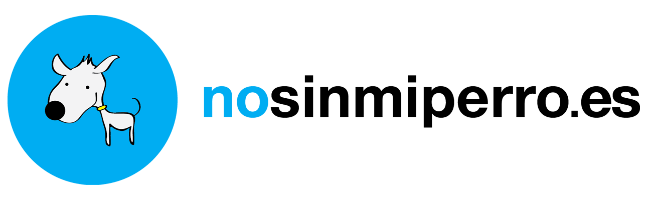 Nosnimiperro